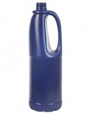 Bombona de 1 litro – Azul Bic