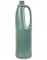 Bombona de 1 litro – Verde