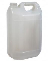 Bombona de 5 litros – Reciclada Natural Canela